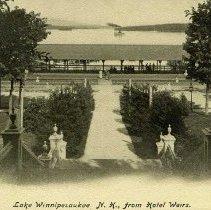 Image of L1990.0009.J.0069 - Postcard
