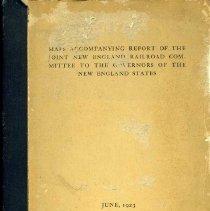 Image of L1990.0113.C - Book
