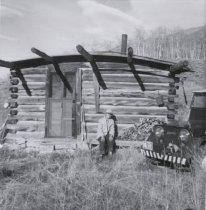 Image of P99-37-23 - 1962