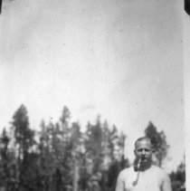 Image of P15-20-261 - 1922