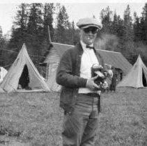 Image of P15-20-287 - 1922