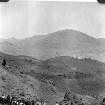 Image of P15-20-303 - 1922