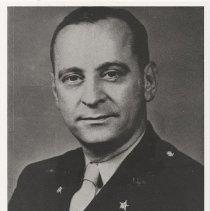 Image of BG John Weckerling