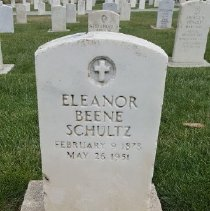 Image of Schultz, Eleanor Beene D364
