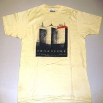 Image of T-shirt - 2005-52-11