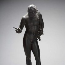 Image of Statue -