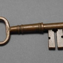 Image of Key -