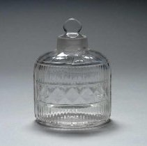 Image of Decanter -