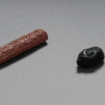Image of Wax, Sealing -