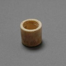 Image of Barrel, Thread -
