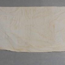 Image of Cover, Mattress -