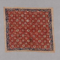 Image of Scarf, Table -