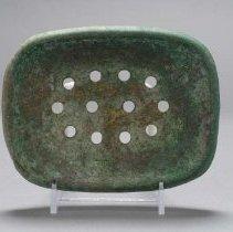 Image of Dish, Soap -