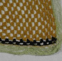 Image of Blanket -