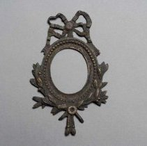 Image of Frame, Picture -