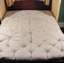 Image of Mattress -