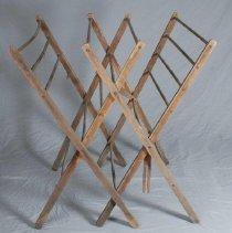 Image of Rack, Drying -