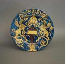 Image of Platter -