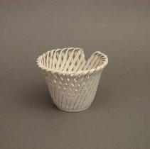 Image of Pot -