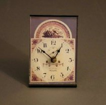 Image of Clock -