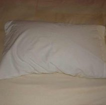 Image of Pillowcase -