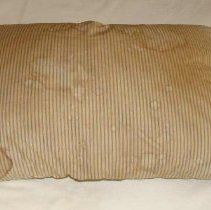 Image of Pillow -
