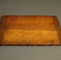 Image of Board, Cutting -