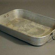 Image of Pan, Roasting -
