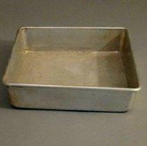 Image of Pan, Baking -