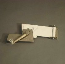 Image of Opener, Can -