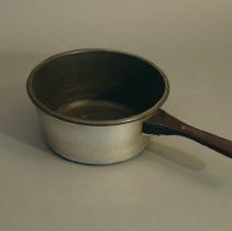 Image of Saucepan -