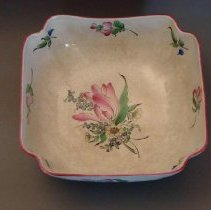 Image of Bowl, Serving -