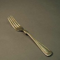 Image of Fork -
