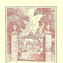 Image of Print example from bookplate p