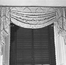 Image of CL000815 - Valance