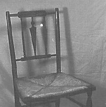 Image of NT 78.44.2.6 - Chair, Side