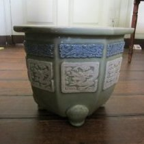 Image of X.CL.2005.04.02 - Planter