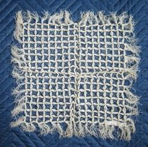 Image of NT 72.39.20.12.A - Doily