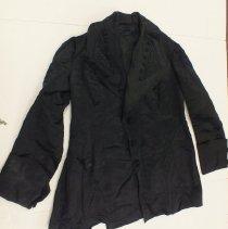 Image of 2013.069.003 - Jacket