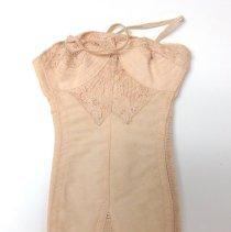 Image of 2011.018.010 - Foundation Garment