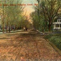 Image of 2007.122.11.014 - Postcard