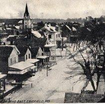 Image of 2007.122.2.002 - Postcard
