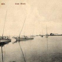 Image of 2007.122.2.097 - Postcard