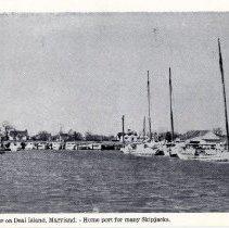 Image of 2007.122.3.002 - Postcard