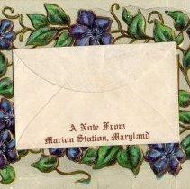 Image of 2007.122.6.007 - Postcard