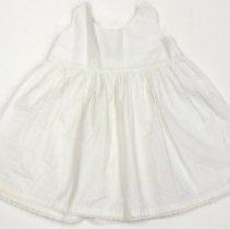 Image of 2014.136.012 - Dress