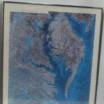 Image of The Chesapeake Bay - 1620.141