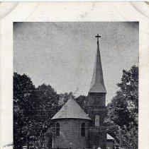 Image of 2007.122.11.050 - Postcard