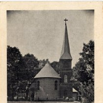 Image of 2007.122.11.052 - Postcard