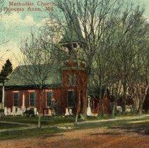 Image of 2007.122.11.064 - Postcard
